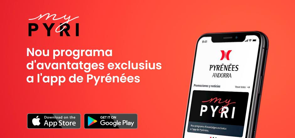 MyPyri