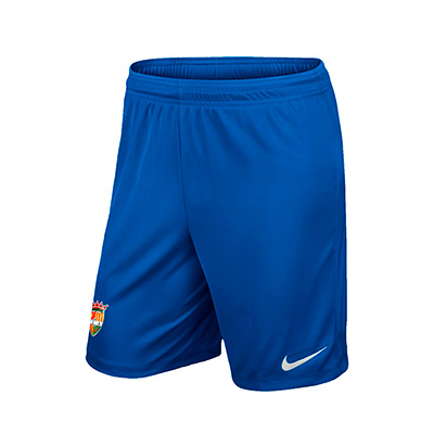 FCA Pantalons
