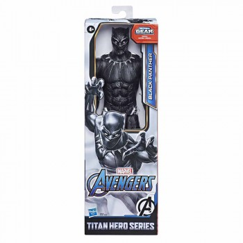 AVENGERS TITAN HERO SURTIDO A