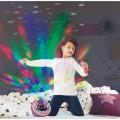 KIDI SUPER STAR LIGHT SHOW