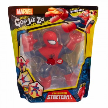 SUP.FIG.MARVEL-GOO JIT ZUSPIDERMAN