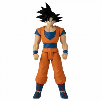 DRAGON BALL SUPER LIMIT B.SERIES GOKU