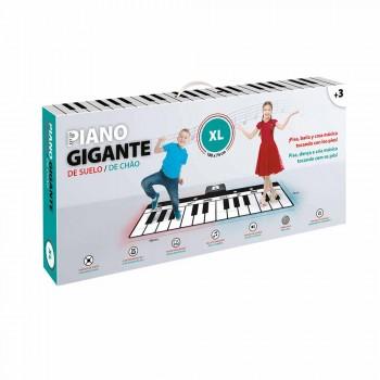 PIANO SUELO XL 180 CM