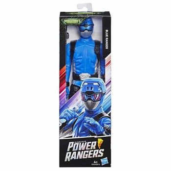 POWER RANGERS BEAST MORPHERS FIG.30CM