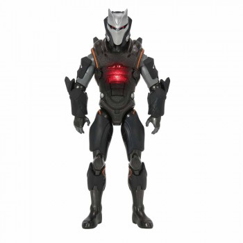 FORTNITE - 1 FIG.PACK VICTORY 30CM OMEGA