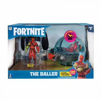 FORTNITE-BALLER (RC)