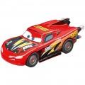 DISNEY PIXAR CARS - ROCKET RACER
