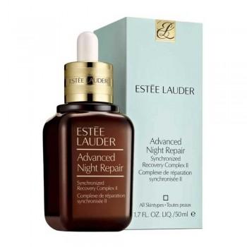 ESTEE LAUDER ADVANCED NIGHT REPAIR II 50ML