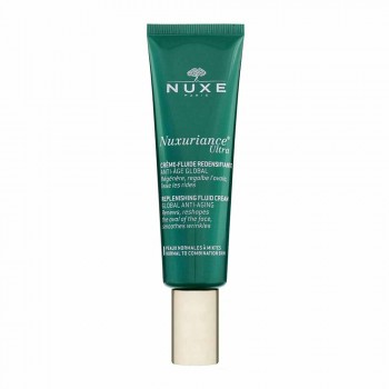 NUXE NUXURIANCE ULTRA FLUID 50ML