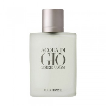 ARMANI ACQUA DI GIO 200ML