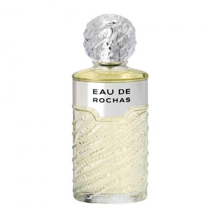 ROCHAS EAU 100ML