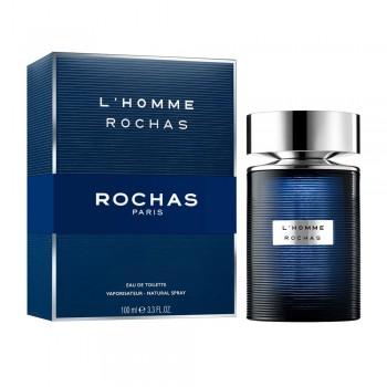 ROCHAS L'HOMME 100ML