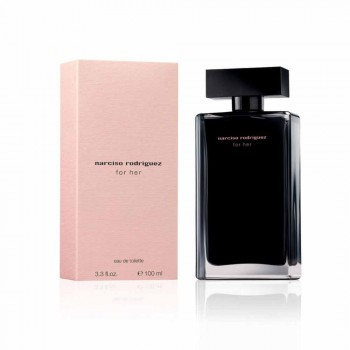 NARCISO RODRIGUEZ HER 100ML