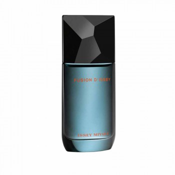 ISSEY MIYAKE FUSION D'ISSEY H. 100ML