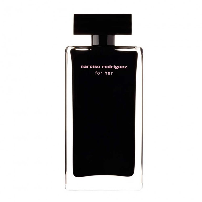 NARCISO RODRIGUEZ FOR HER 100ML COFRE