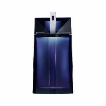 MUGLER ALIEN MAN 100ML
