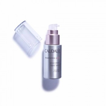 CAUDALIE RESVERATROL SERUM 30ML