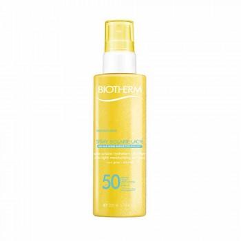 BIOTHERM SOL MILKY ESPRAI SPF50 200ML