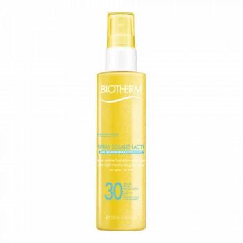 BIOTHERM SOL MILKY ESPRAI SPF30 200ML
