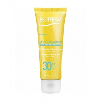 BIOTHERM SOL LLET CORPORAL SPF30 75ML