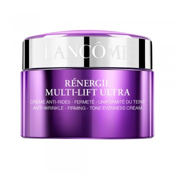 LANCOME RENERGIE MULTI LIFT ULTRA CREME.50ML