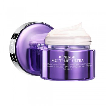 LANCOME RÉNERGIE MULTI LIFT ULTRA CREME IP20 50ML