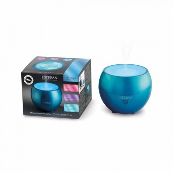 ESTEBAN DIFUSOR BRUME DE PARFUM POP COLOR BLAU