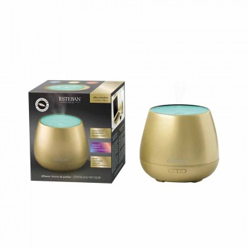 ESTEBAN DIFUSOR BRUME DE PARFUM POP COLOR OR