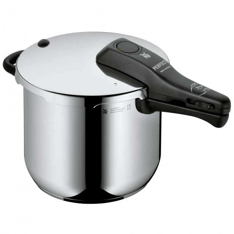 WMF OLLA RÀPIDA PERFECT 6 .5L