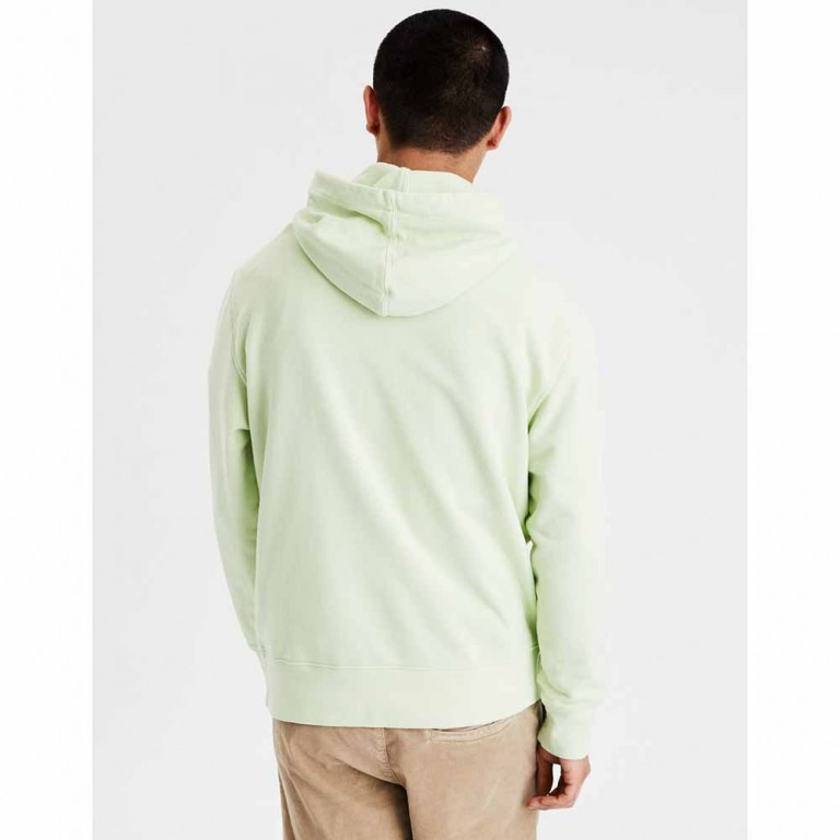 AMERICAN EAGLE 1323 MARCH AQUA WASH COTTON PO MINT