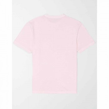 AMERICAN EAGLE SS PGD BUTLER - INTL EAGLE LIGHT PINK