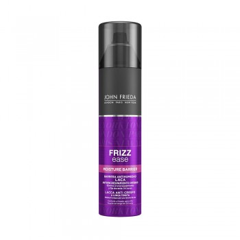 JOHN FRIEDA FRIZZ EASE LACA ANTIHUMITAT 250ML
