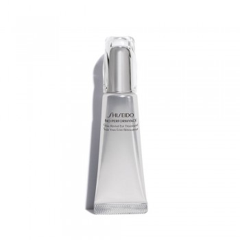 SHISEIDO BIO PERFORMANCE GLOW REVIVAL EYE 15ML