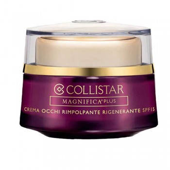 COLLISTAR MAGNIFICA PLUS CONTORN ULLS 15ML