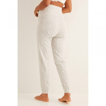 WOMEN'SECRET MUM PANTALOS MATERNITAT