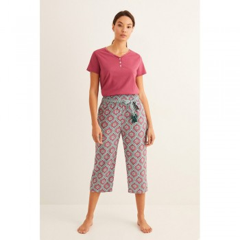 WOMEN'SECRET SELLO PANTALONS