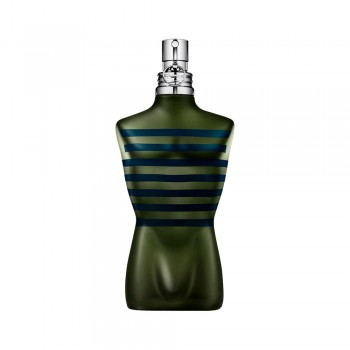JEAN PAUL GAULTIER LE MALE AVIATOR 125ML