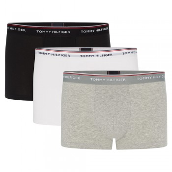 BOXER TRUNK PACK 3