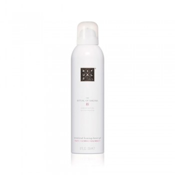 RITUALS THE RITUAL OF SAKURA FOAMING GEL 200ML