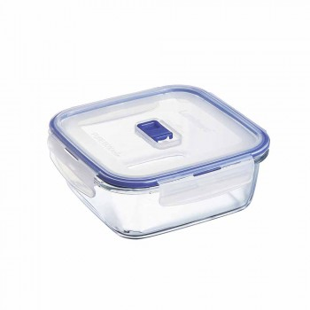 LUMINARC HERMETIC 16CM PURE BOX ACTIVE