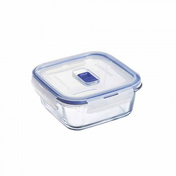 LUMINARC HERMETIC 13CM PURE BOX ACTIVE