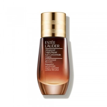 ESTEE LAUDER ADVANCED NIGH REPAIR EYE CONCENTRATE MATRIX 15ML